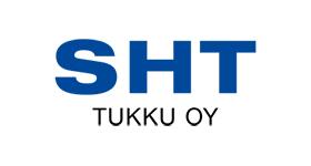SHT Tukku Oy