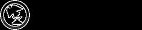 Suomen Hautaustoimistojen Liitto ry logo