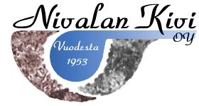 Nivalan Kivi Oy